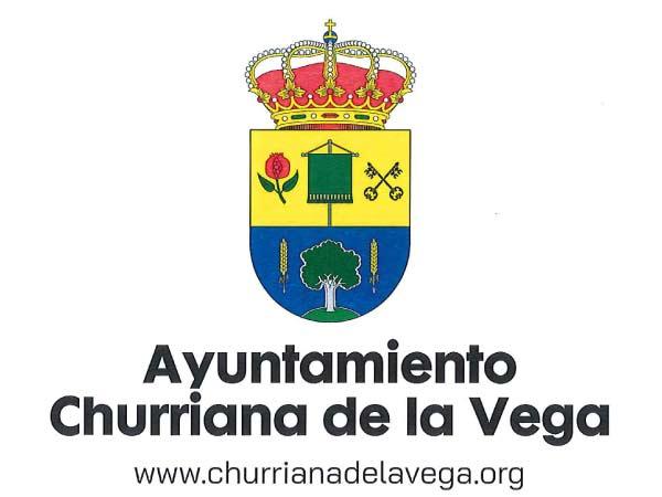 logo-ayuntamiento-de-churriana