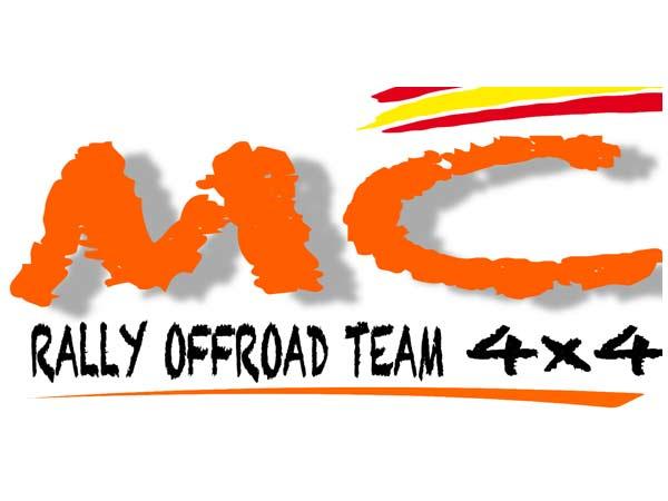 mac-rally-off-road