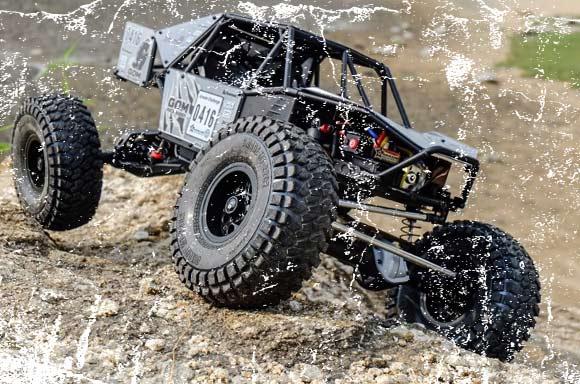 rc-crawler-granadaland-4x4
