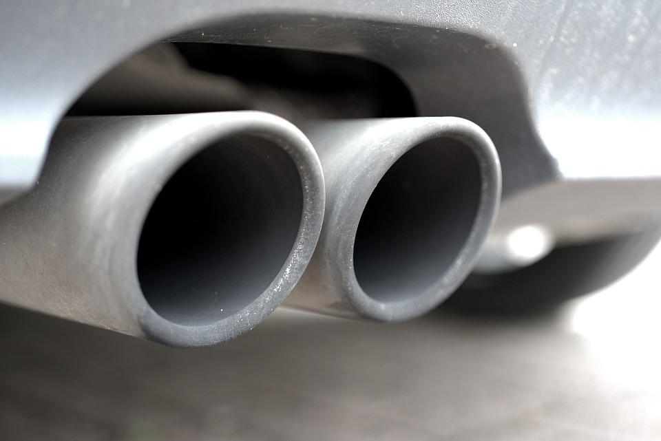 Es es el fin del coche diesel