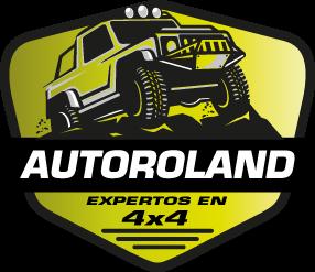 logo-autoroland-evento