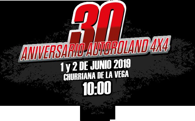 30-aniversario-autroland