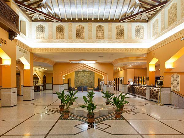 interior-hotel-saray