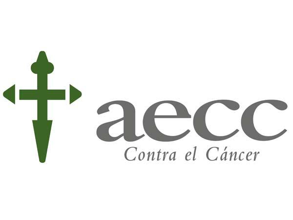 logo-aecc