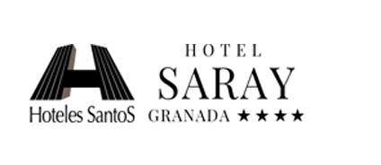 logo-hotel-saray
