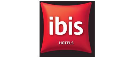 logo-hoteles-ibis