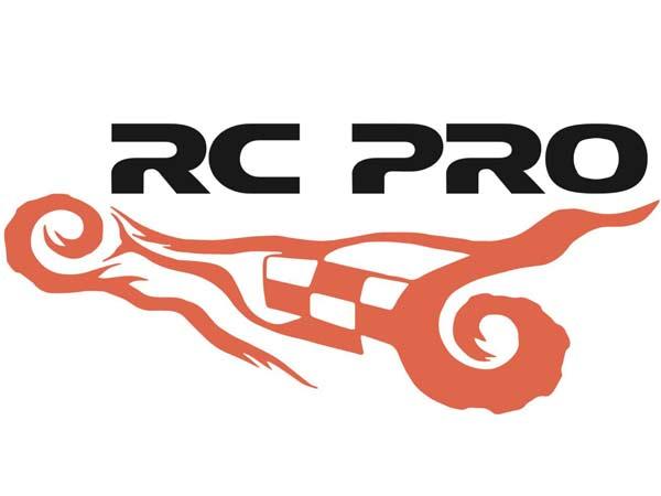 logo-rc-pro