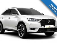 ds-ds-7-crossback-od-5-0