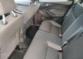 Ford FOCUS 1.0 Ecoboost AutoStartStop 100cv Trend 5p
