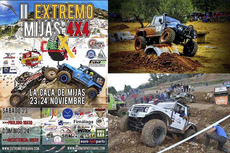 mijas-campeonato-4x4-extremo