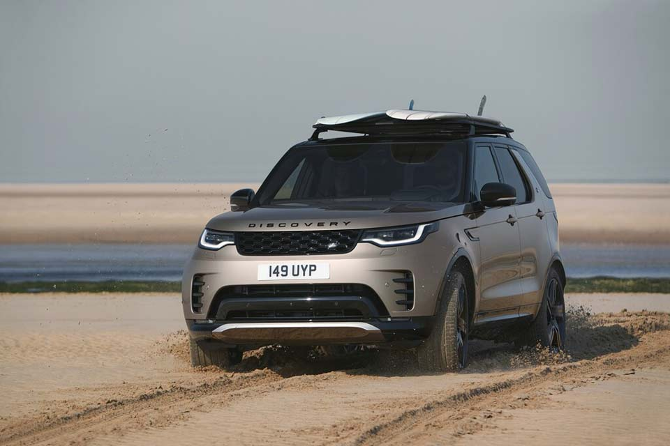 land_rover_discovery_mild_hibryd
