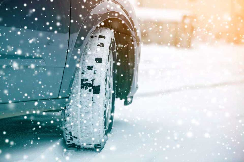 Conduccion-nieve-Autoroland4x4