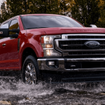 Ford-Super-Duty-2022