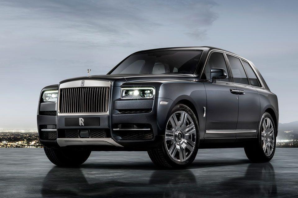 Rolls-Royce-Cullinan-Recreation-Module