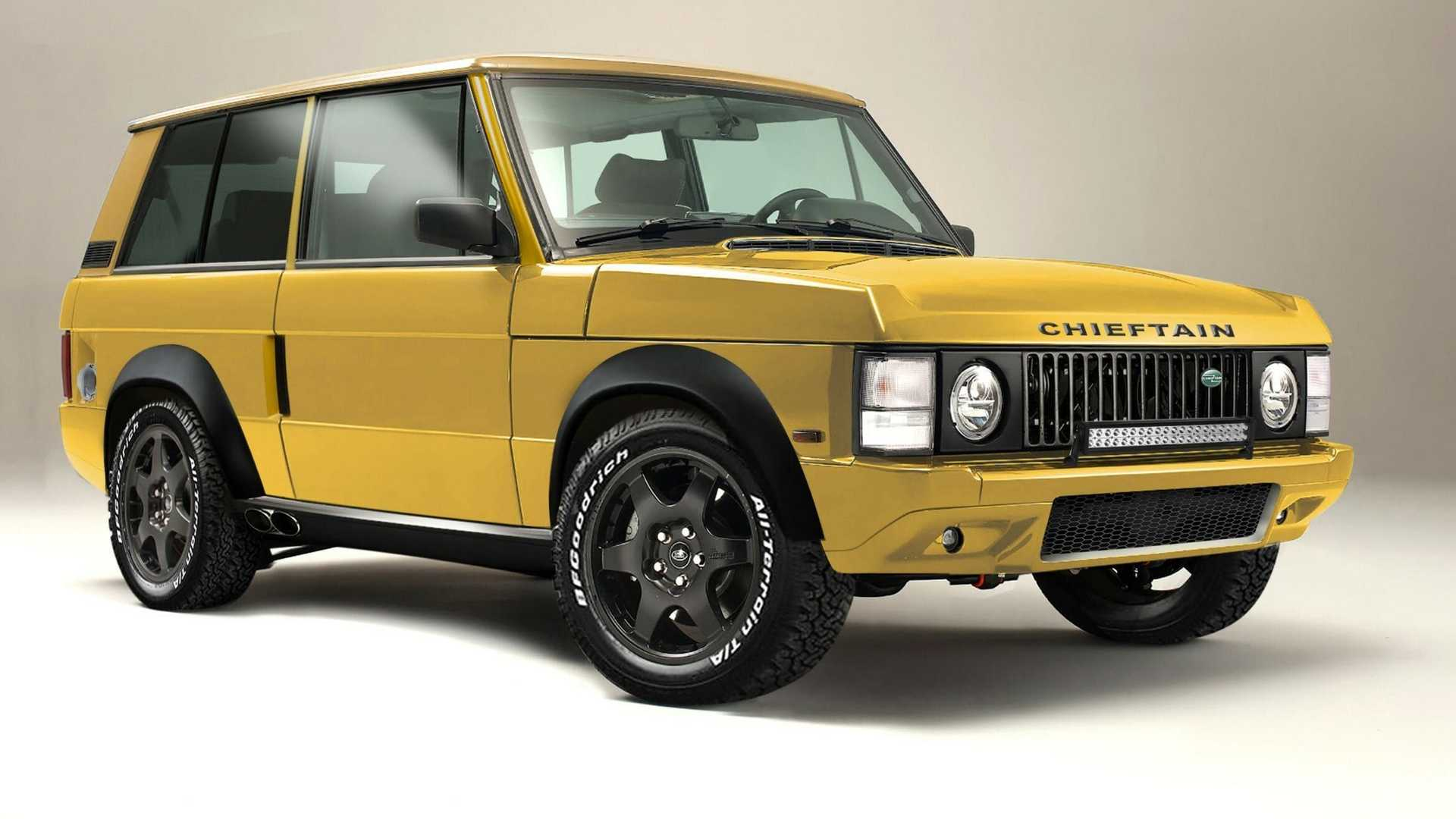 chieftain-xtreme-land-rover-range-rover