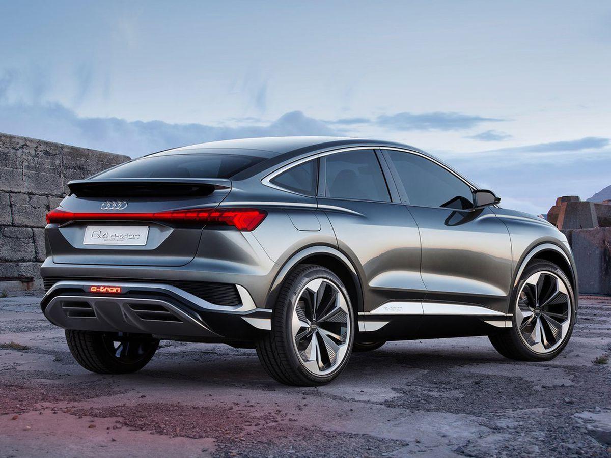 Audi-Q4_Sportback_e-tron