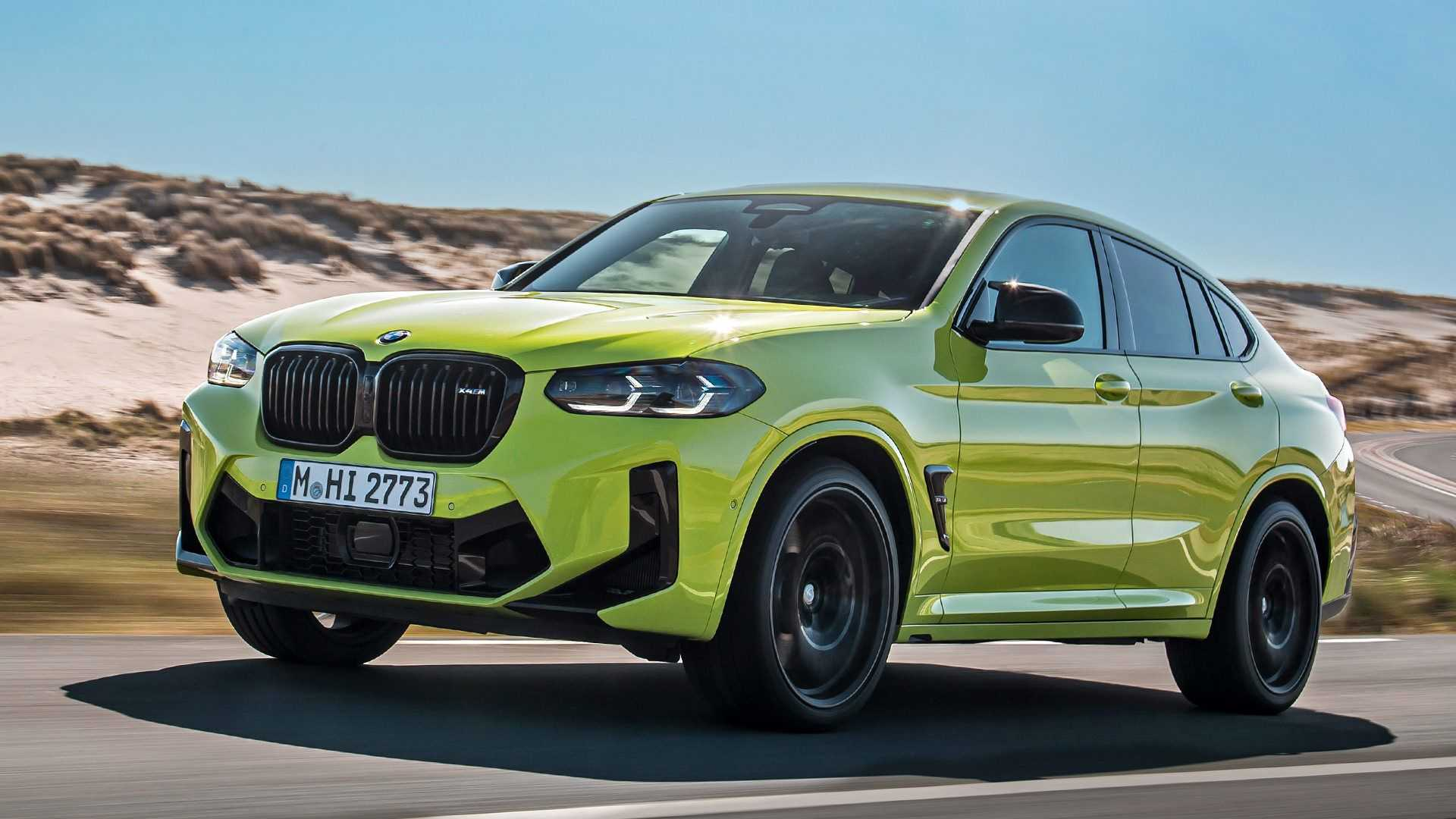bmw-x4-competition-2021