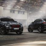 BMW-X5-X6-Vermilion