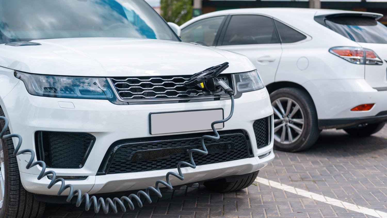 2035 será el inicio del fin de los vehículos gasolina y diésel