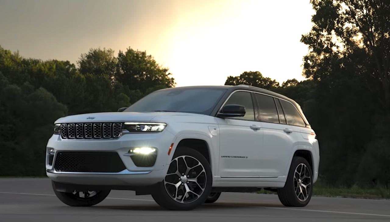 jeep-grand-cherokee-4xe
