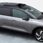 Audi-Q5-e-tron