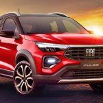 Fiat-Pulse-2021