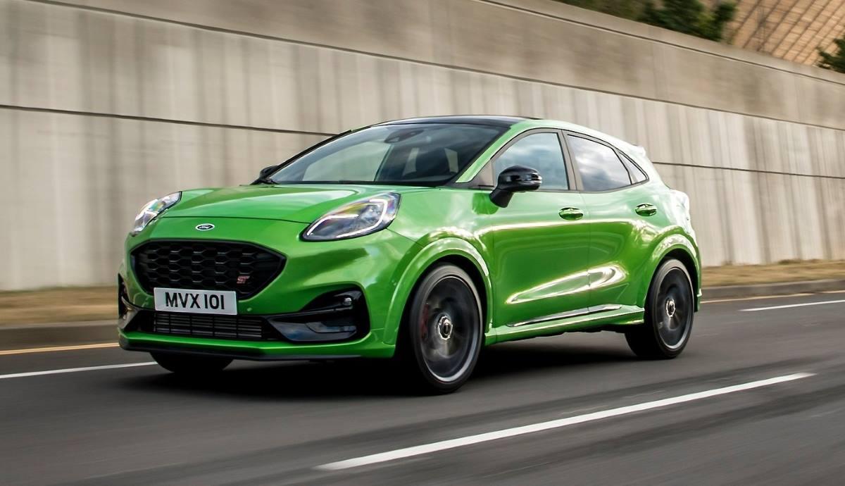 Ford-Puma-2021