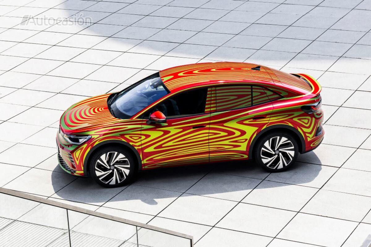 Volkswagen-ID5-2021