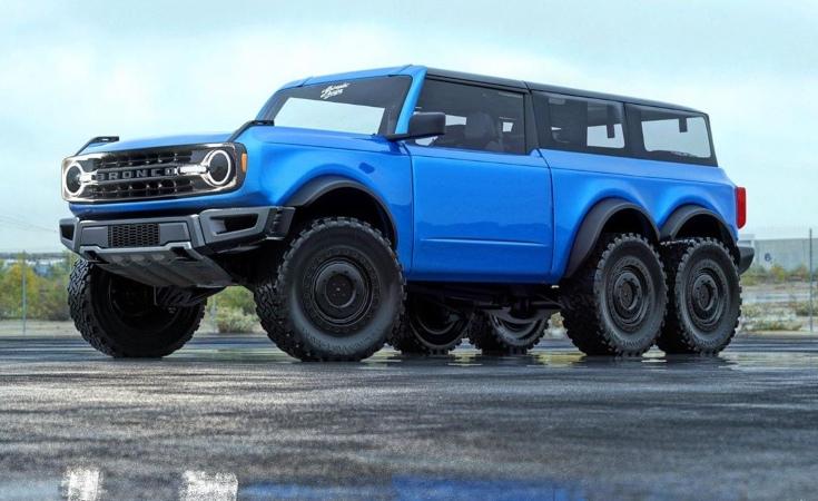 ford-bronco-seis-ruedas
