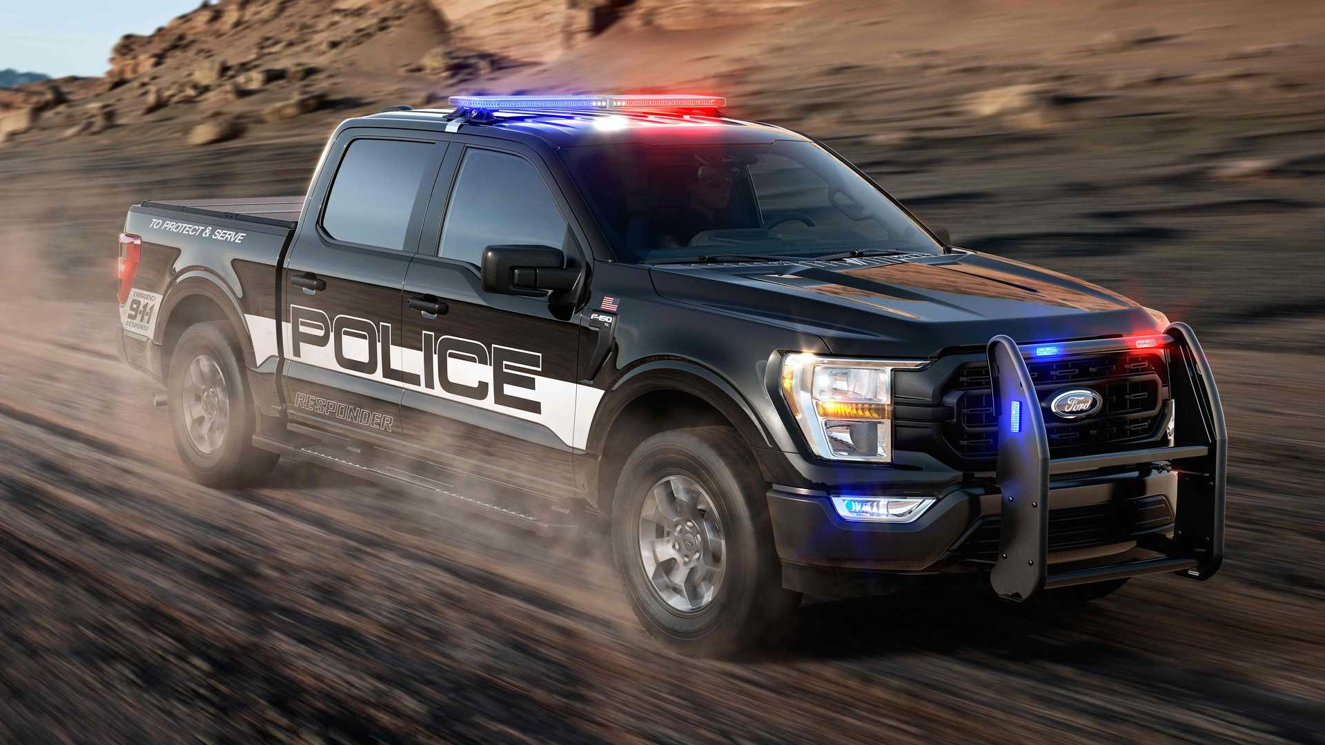 ford-f-150-lapd