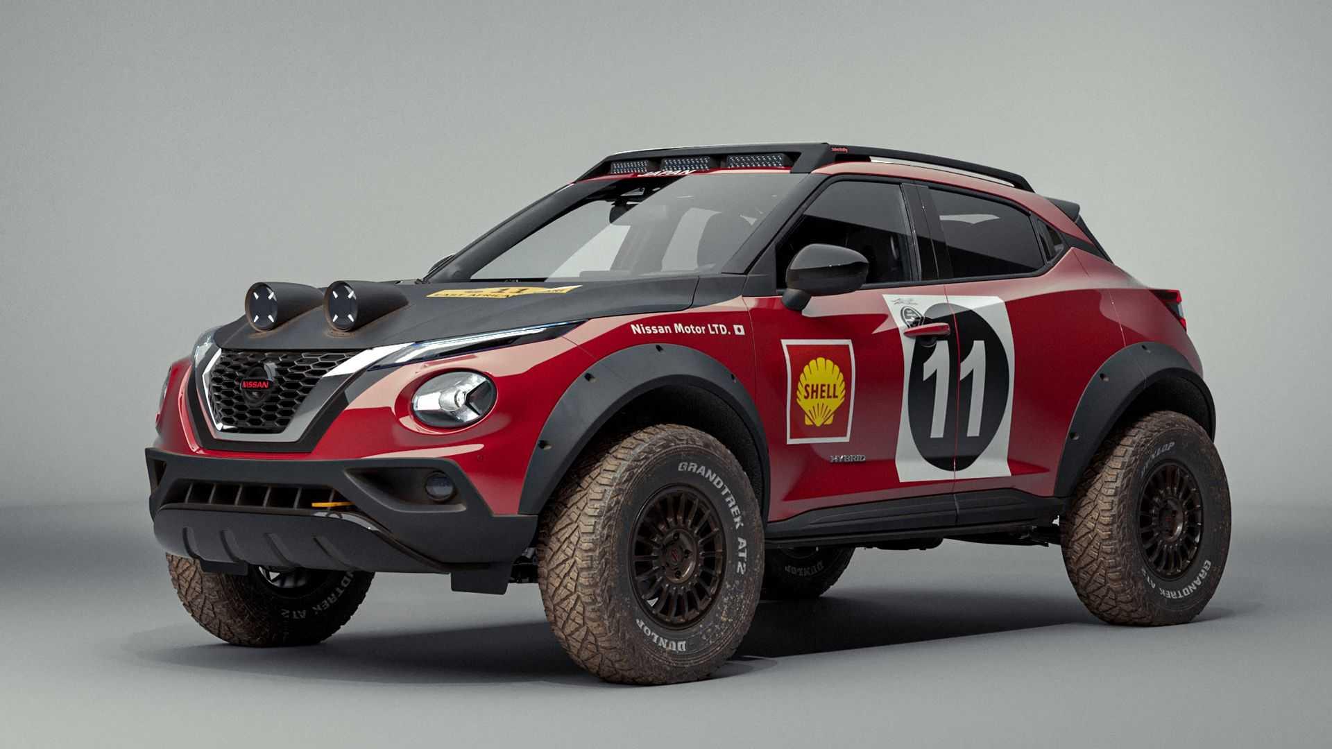 nissan-juke-rally-tribute-concept
