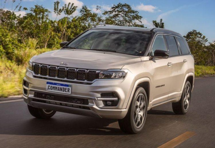 jeep-commander-sudamerica