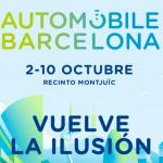 portada automobile barcelona